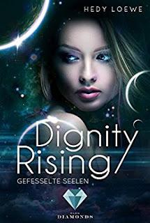 https://www.amazon.de/Dignity-Rising-1-Gefesselte-Seelen-ebook/dp/B0756HXHT6/ref=sr_1_1?s=digital-text&ie=UTF8&qid=1508930398&sr=1-1&keywords=hedy+loewe