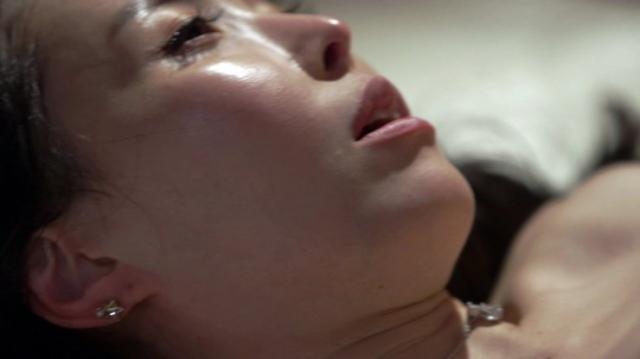 Hình ảnh phim Bà Mẹ Gợi Tình