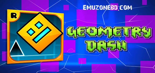 geometry-dash-full-version
