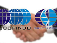 PT SUCOFINDO (Persero) - Recruitment For S1 Fresh Graduate, Experienced Officer, Inspector SUCOFINDO January 2016