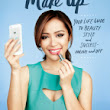 Book Review: Make Up by Michelle Phan