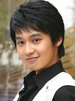 Lee Joong Moon