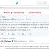 """Jorge Rodríguez anuncia extensión del """"horario especial"""" de actividades laborales y educativas"""