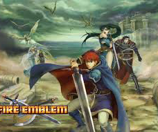Cara Download Fire Emblem Heroes Adalah Game Mobile Nintendo yang Paling Sukses 1