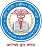 www.emitragovt.com/aiims-raipur-recruitment-jobs-career-apply-latest-all-govt-vacancies-notification
