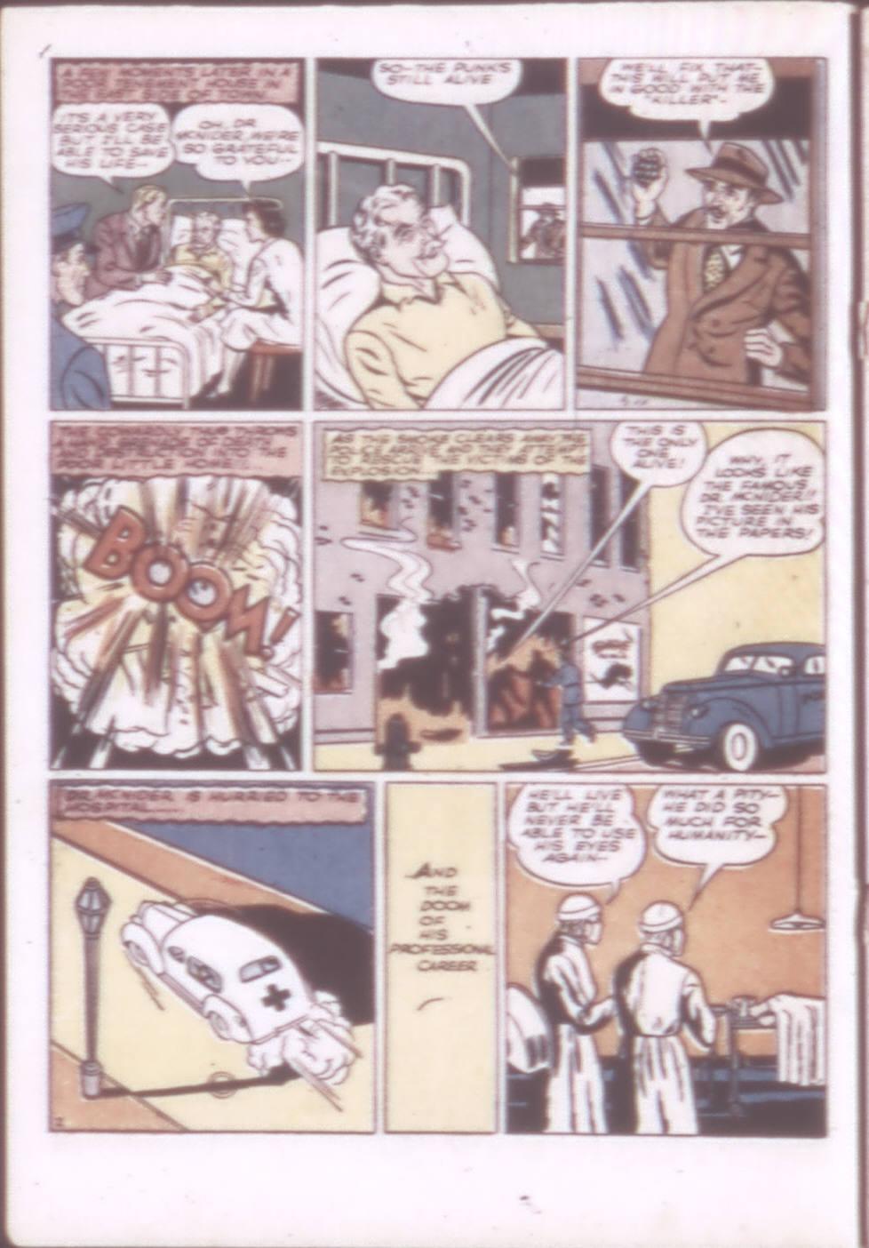 Read online All-American Comics (1939) comic -  Issue #25 - 32