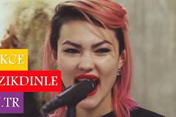 Neon Jungle Braveheart (Kaysu) Şarkı Sözleri (Türkçe Çeviri)