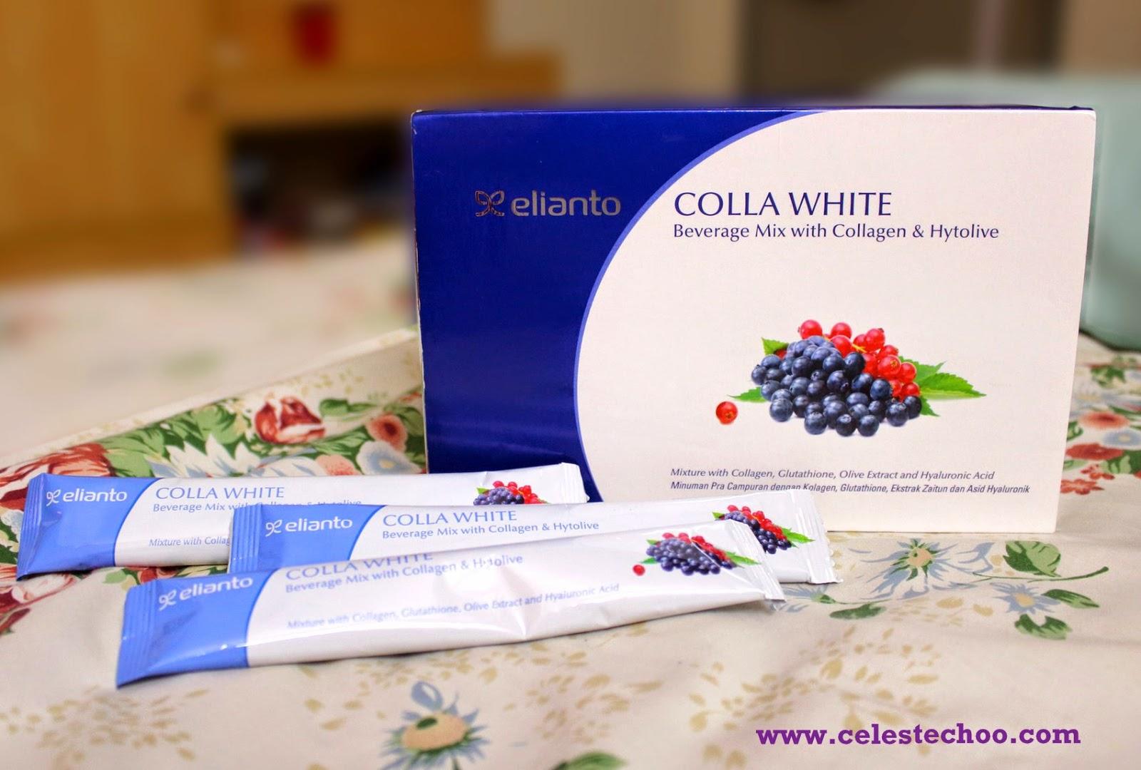 elianto-colla-white-beauty-drink-for-firmer-fairer-skin