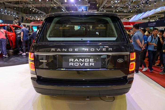 range-rover-2018-ra-mat-tai-viet-nam-gia-tu-735-ty-dong