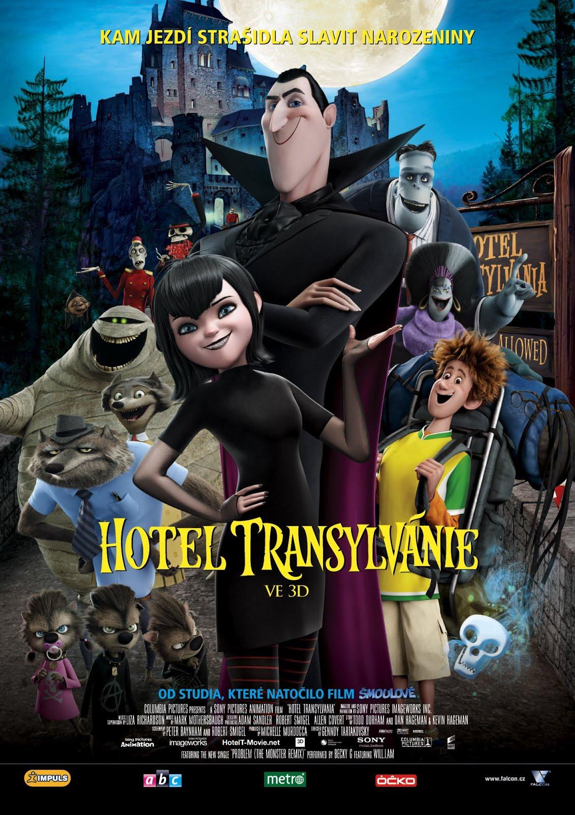 Rosellajordan [download]` hotel transylvania 3 2018 full movie.