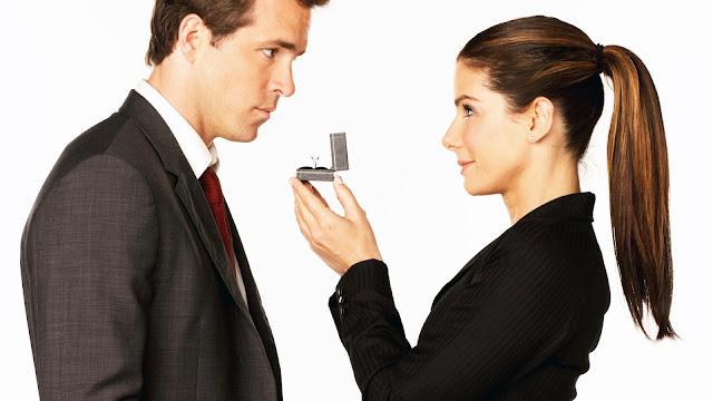 Inilah Beberapa Ketakutan Yang Dirahasiakan Pria Pada Pasangannya