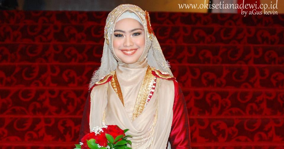Jilbab Syar i Oki Setiana Dewi Hijab Top Tips