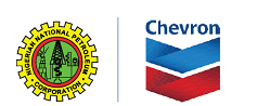 chevron/nnpc scholarship