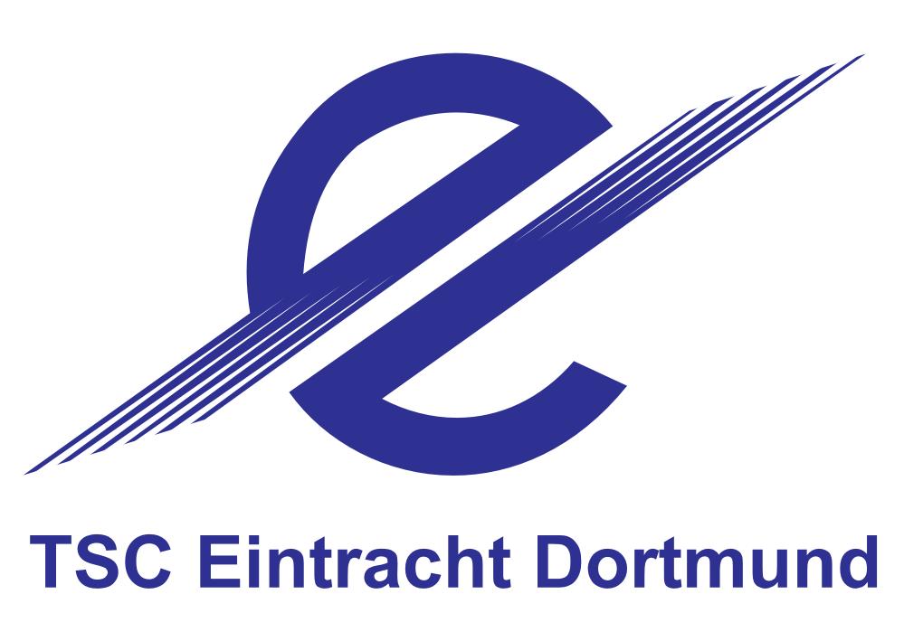 Tsc Eintracht Dortmund