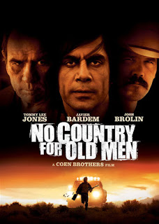 No Country for Old Men (2007) Hindi Dual Audio BluRay | 720p | 480p