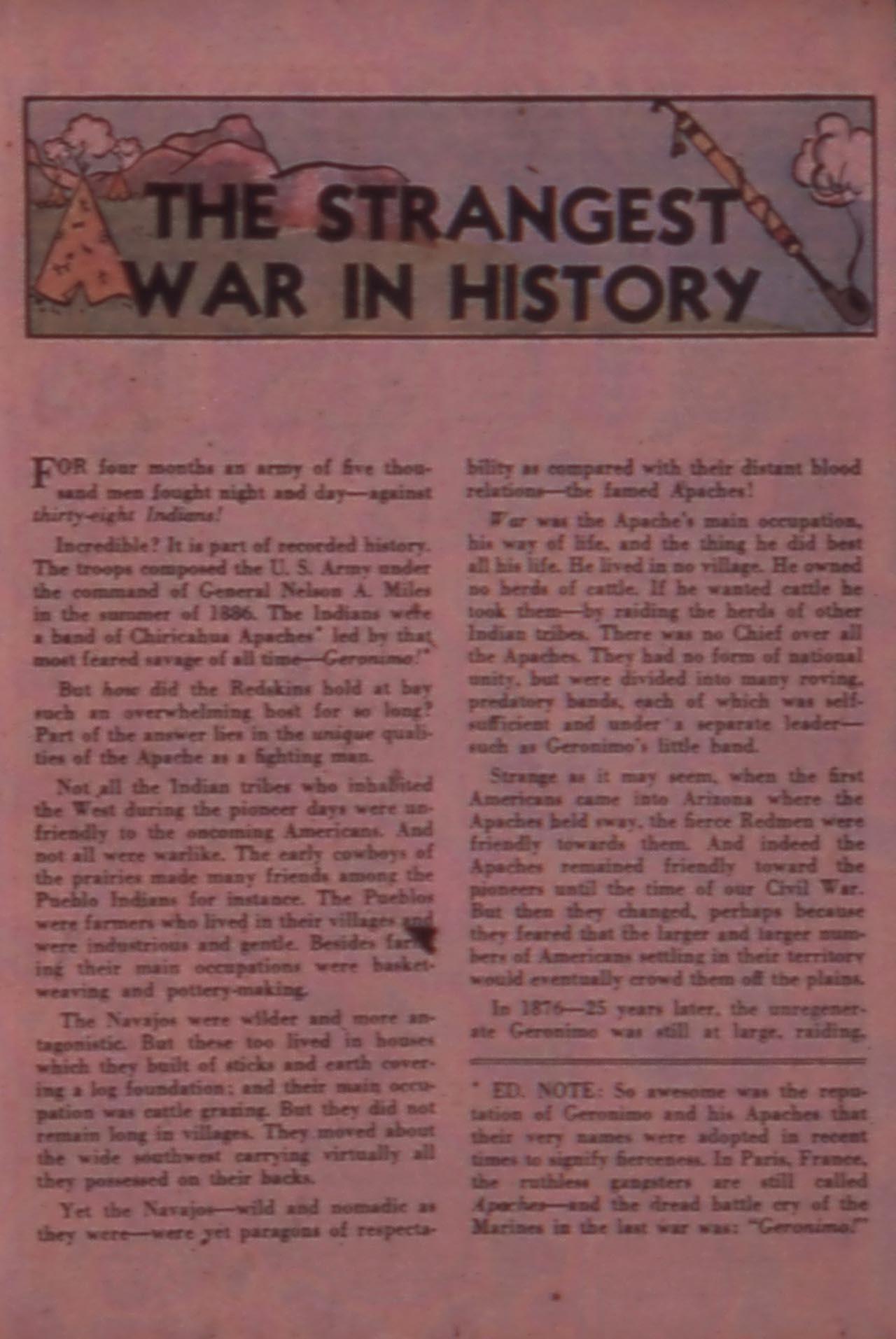 Read online All-American Comics (1939) comic -  Issue #102 - 35