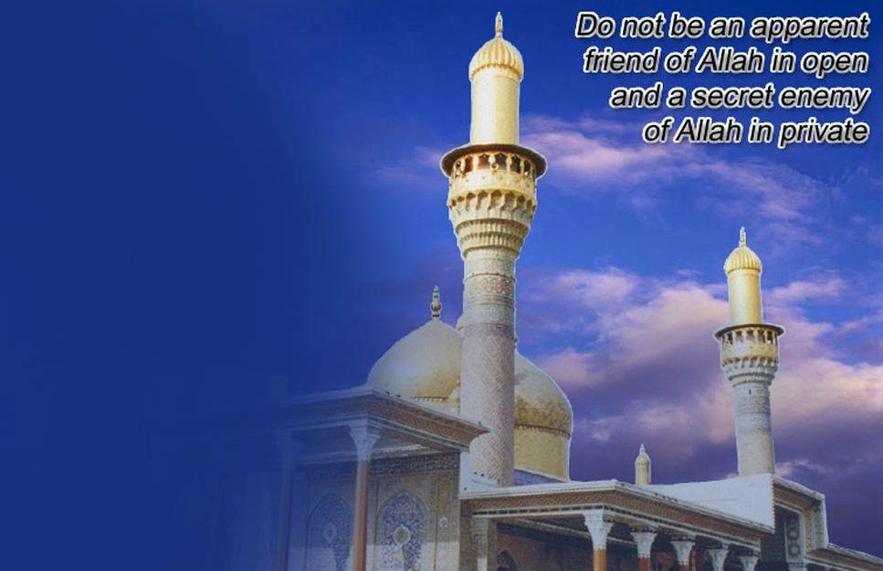 Sms Ucapan Selamat Hari Raya Idul Fitri Yadi S Web