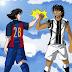 El Barça y la Juve unen fuerzas contra el Madrid