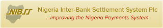 Nigeria Inter-Bank Settlement System
