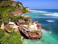 10 Daftar Tempat Wisata di Bali Terbaik & Paling Banyak Dikunjungi