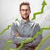 10 Conseils pour devenir un entrepreneur prospère