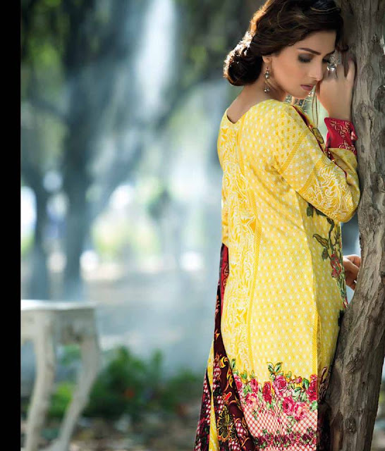 mahrukh-latest-winter-embroidered-shawl-dress-collection-2017-by-zs-textiles-8