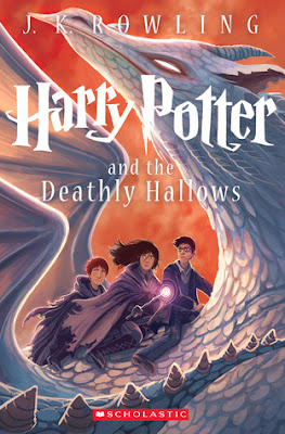 https://www.goodreads.com/book/show/17347379-harry-potter-and-the-deathly-hallows
