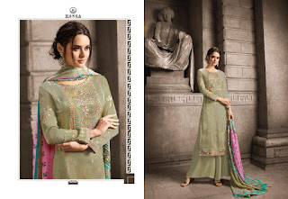 Hansa husna Ara vol 19 Wedding Suits wholesale