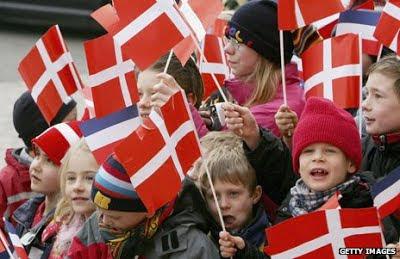 https://2.bp.blogspot.com/-QqNHpMDHibs/V1SXQeXyqjI/AAAAAAABBU8/eYin5KNX_ugNHg_B06iCWCwJ8cEfO6qwQCLcB/s400/Denmark.jpg