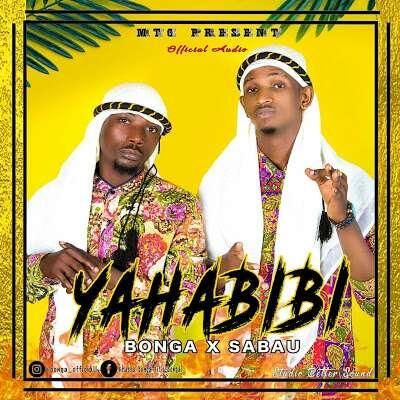 Download Mp3 | Bonga x Sabau - Yahabibi