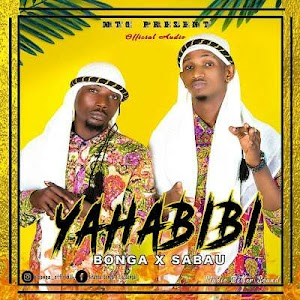 Download Mp3 | Bonga x Sabau - Yahabibi