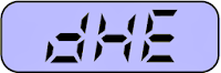 código de error en lavadora lg que indica fallo en el proceso de secado