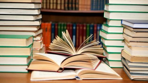 Barang Yang Paling Dicari di Online Shop Buku