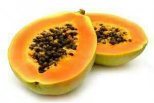 5 Powerful Benefits of Papaya Fruit Good For Pregnant Women Need to Know Mother