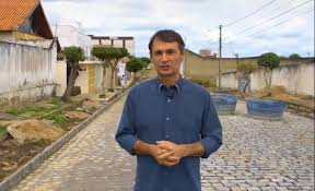 Prefeitura de Campina deverá bater recorde em obras de pavimentação em ruas beneficiadas até o final da gestão