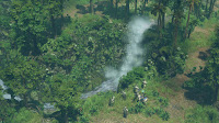 Spellforce 3 Game Screenshot 20