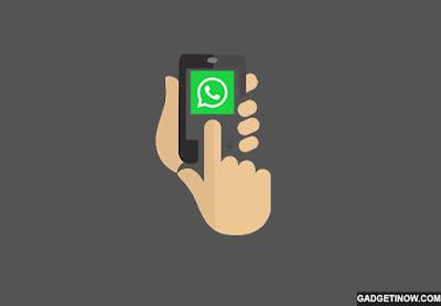 Cara Mengatasi Masalah Aplikasi Whatsapp yang Tidak Bisa Dibuka