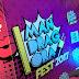 MAN·DRAG·ORA FEST: Visibilidad y entretenimiento