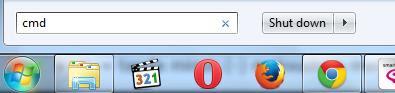 Cara mengembalikan file yang terhapus di flashdisk Cara Mengembalikan File yang Terhapus di Flashdisk, Ampuh!