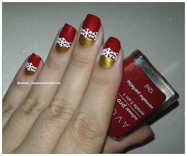 esmalte vermelho , unhas carimbadas , unhas decoradas , nailpolish , nailstamping