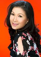 Kim Xuân