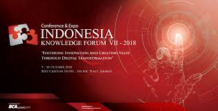indonesia-knowledge-forum-2018