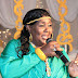 Audio | Khadija Kopa – Wigi Linawasha | Mp3 Download [New Song]