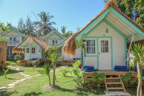 Tiny House Movement Bagaimana Aplikasinya Di Indonesia