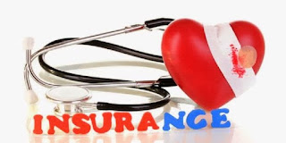 http://www.rizamkusfandi.web.id/2015/10/asuransi-kesehatan-sosial-dan-komersil.html