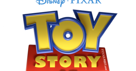 toy story of terror blu ray amp dvd now available for