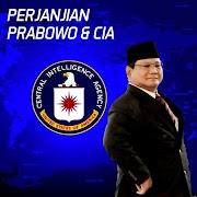 ALASAN PRABOWO NGOTOT INDONESIA HARUS BELI SENJATA BARU