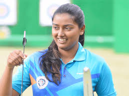 Deepika Kumari Family Husband Son Daughter Father Mother Age Height Biography Profile Wedding Photos