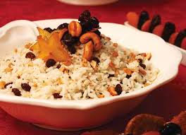 arroz-natalino-saboroso