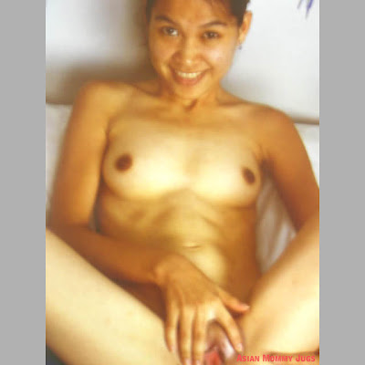 1970 chinese nude